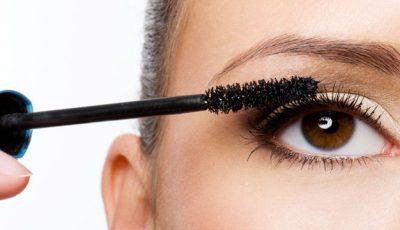 Rimelul reduce riscul de infecţii oculare. Studiu