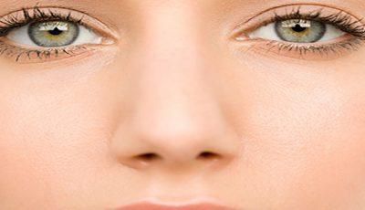 Ce spune forma ochilor despre tine