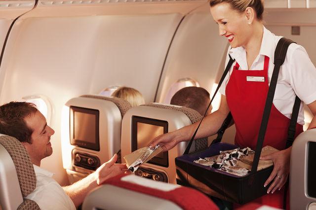 virgin-stewardess