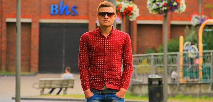 Foto: Un hamal moldovean a devenit milionar la Londra!