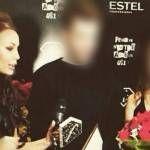 Foto: Cel mai stilat duet, potrivit Fashion Tv! Ce interpret de la noi a obținut premiul!