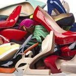 Foto: Ce înseamnă când visezi pantofi?