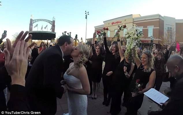 244321AA00000578-0-Celebration_Christina_kisses_her_husband_Brian_after_he_mastermi-a-79_1419538683567