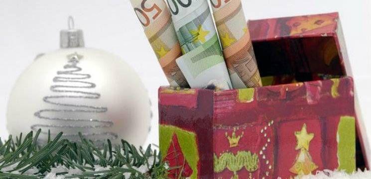 Foto: Nu cumpăra așa cadouri de Sărbători!