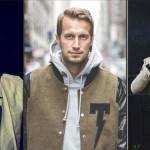 Foto: Top 15 cei mai sexy bărbați de pe Instagram!