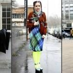 Foto: Cele mai penibile ținute de la fashion week-uri