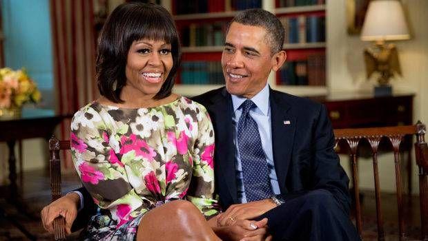 Cutremur-la-Casa-Alba--Michelle-si-Barack-Obama-divorteaza-