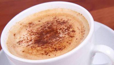 Ingredientul secret pentru cea mai bună cafea, fără zahăr şi frişcă