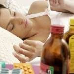 Foto: Ia acest preparat, dacă urmezi un tratament cu antibiotice!