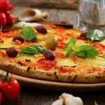 Foto: Care este pizza potrivită unui regim de slăbire