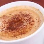 Foto: Ingredientul secret pentru cea mai bună cafea, fără zahăr şi frişcă