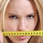 Foto: Moldovencele sunt mai grase decât femeile din alte state europene