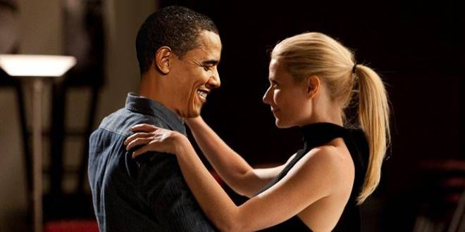 Gwyneth-Paltrow-Falls-All-Over-Herself-at-Obama-Fundraiser