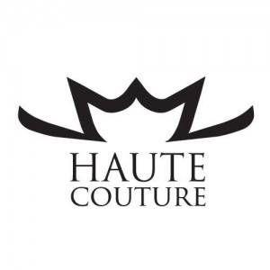 Haute Cuture