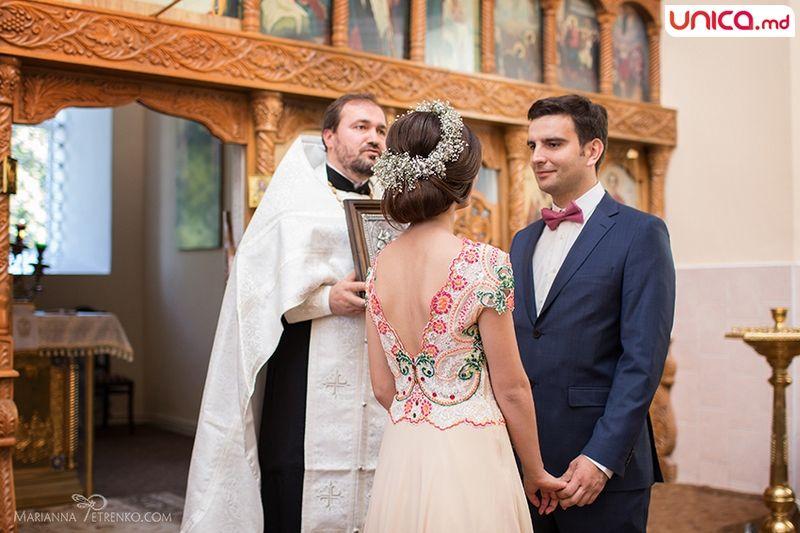 MariannaPetrenko_Photography_Wedding_Alecu_Cornelia_002