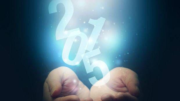 Predictii-numerologice-pentru-2015--Afla-ce-schimbari-aduce-noul-an-in-viata-ta-