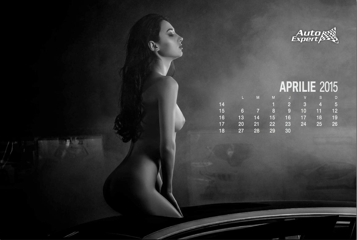 Screen-shot-2014-12-27-at-12.54.40-PM