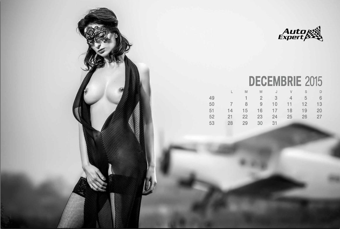 Screen-shot-2014-12-27-at-12.56.12-PM