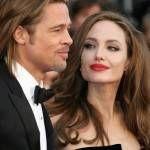 Shiloh--fiica-lui-Brad-Pitt-si-a-Angelinei-Jolie--o-combinatie-perfecta-intre-cei-doi-actori--Uite-cat-de-frumoasa-este-