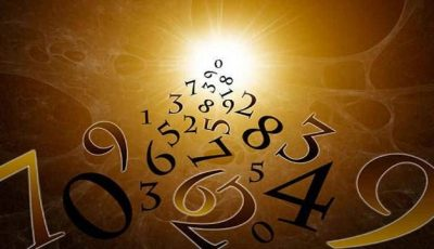 Calculează-ți cifra destinului. Ce spune ea despre felul tău de a fi!
