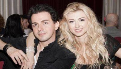 Fostul iubit al Andreei Bălan își face operații estetice pentru a arăta mai tânăr!