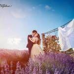 """Foto: Ai șanse să-ți organizezi nunta gratis! Echipa """"Ghidul Miresei""""  îți face cadou cel mai important eveniment din viață!"""