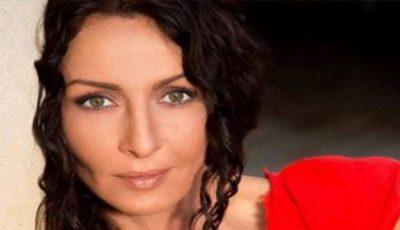 """Mihaela Rădulescu a mărturisit că nu este frumoasă: """"Îmi fac umbre pentru ca nasul să pară drept"""""""