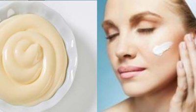 Tratamente cu maioneză pentru ten, păr și unghii