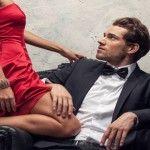 Foto: 6 trucuri ca să te transformi în amanta perfectă