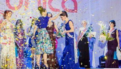 A mai rămas o zi până la decernarea premiilor Miss Unica Sport 2014!