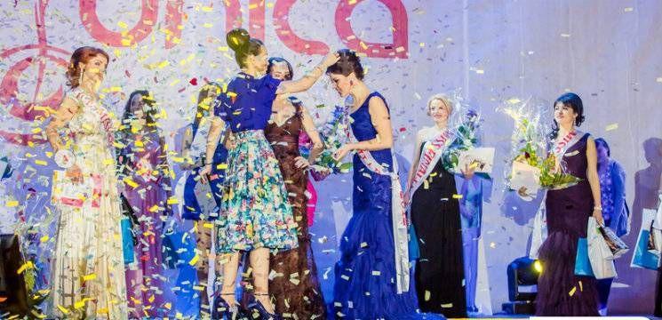 Foto: A mai rămas o zi până la decernarea premiilor Miss Unica Sport 2014!