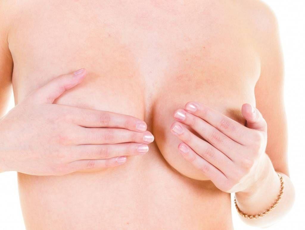 breast44-1024x774