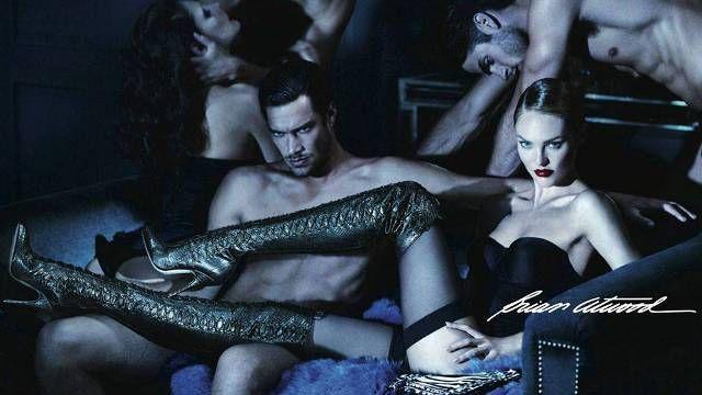 campanii-fashion-sexualitate11