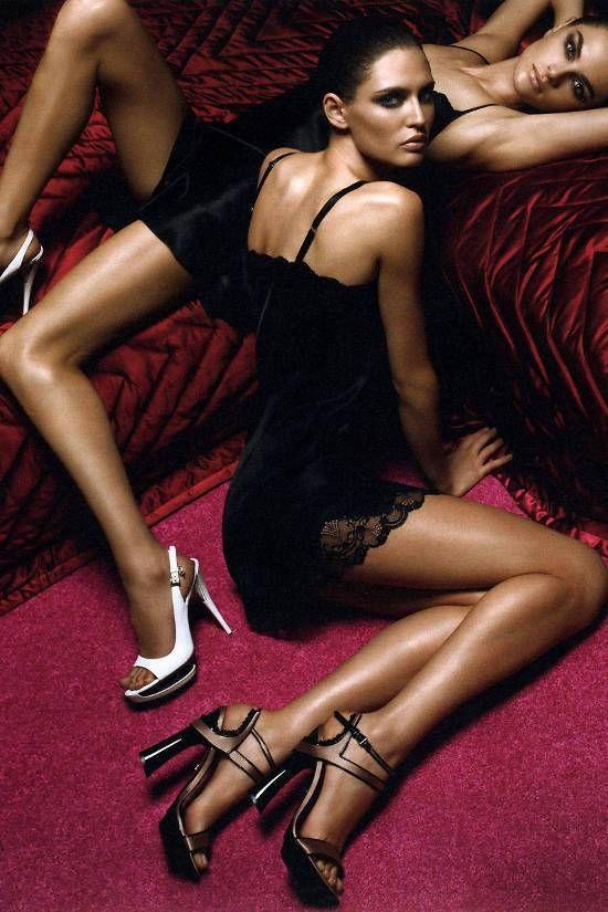 campanii-fashion-sexualitate13