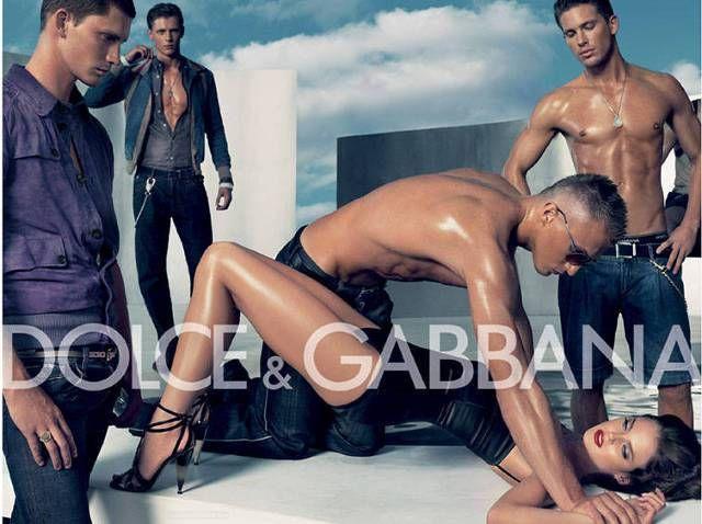 campanii-fashion-sexualitate5