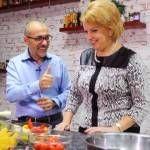 Foto: De ce în Moldova ne considerăm bătrâni la 60 de ani?
