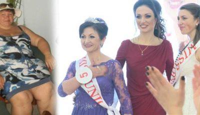 Marea Finală Miss Unica Sport 2014! (video)