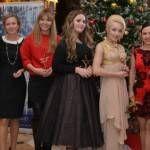 Foto: Ele sunt femeile anului 2014!