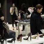 Foto: 40% reducere la Dolce & Gabbana, Prada, Armani și alte branduri internaționale!