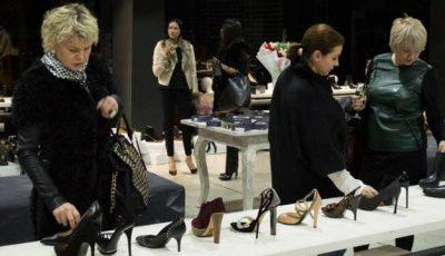 40% reducere la Dolce & Gabbana, Prada, Armani și alte branduri internaționale!