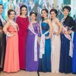 """Foto: Poze de la decernarea premiilor """"Miss Unica Sport 2014""""!"""