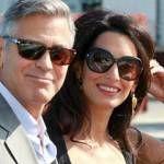 Foto: Amal vorbește despre problemele din dormitor cu George Clooney!