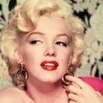 Foto: Scrisorile de dragoste ale lui Marilyn Monroe, scoase la licitație! Oamenii au dat sume exorbitante pe ele