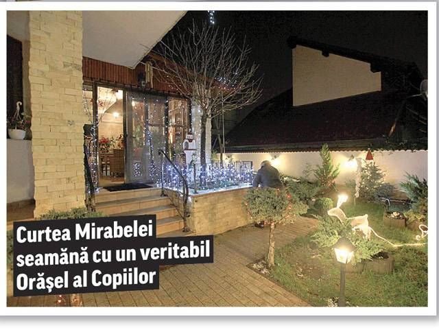 mirabela-dauer-vila-6
