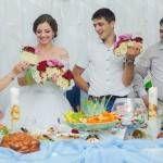 Mireasa Unica, Elena Simion: În săptămâna dinaintea nunții am modificat rochia  de 3 ori!