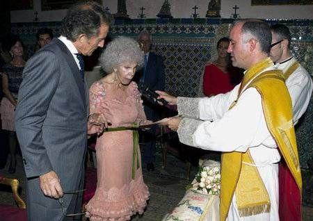 nunta-ducesa-alba (4)