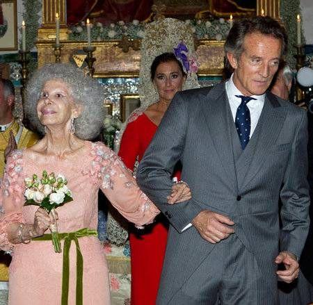 nunta-ducesa-alba (5)