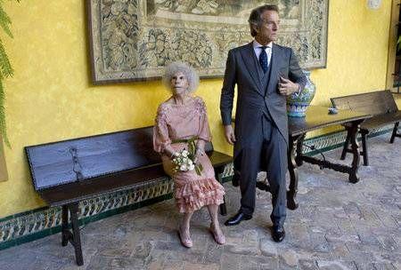 nunta-ducesa-alba (8)