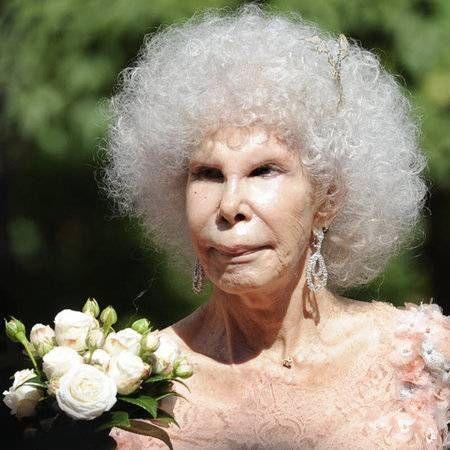 nunta-ducesa-alba