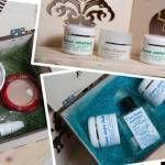 Foto: 7 idei de cadouri perfecte de Crăciun- Antos Cosmetică Naturală